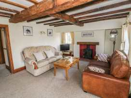 Farmhouse - Cotswolds - 975322 - thumbnail photo 4
