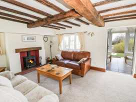 Farmhouse - Cotswolds - 975322 - thumbnail photo 2