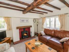 Farmhouse - Cotswolds - 975322 - thumbnail photo 3