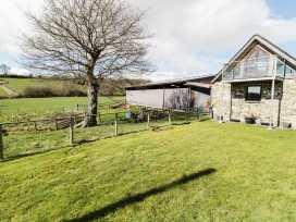 Tyddyn Isa - North Wales - 975359 - thumbnail photo 23