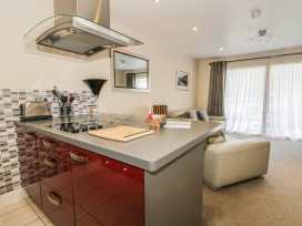 Scarborough Apartments - One Bed - Whitby & North Yorkshire - 975360 - thumbnail photo 6