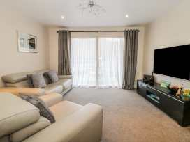 Scarborough Apartments - One Bed - Whitby & North Yorkshire - 975360 - thumbnail photo 3