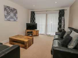 Scarborough Apartments - Two Bed (1) - Whitby & North Yorkshire - 975361 - thumbnail photo 3