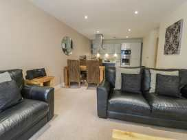 Scarborough Apartments - Two Bed (1) - Whitby & North Yorkshire - 975361 - thumbnail photo 4