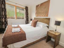 Scarborough Apartments - Two Bed (1) - Whitby & North Yorkshire - 975361 - thumbnail photo 10