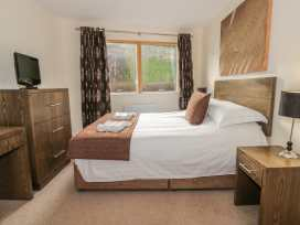 Scarborough Apartments - Two Bed (1) - Whitby & North Yorkshire - 975361 - thumbnail photo 11