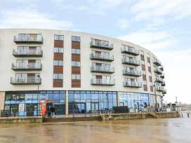 Scarborough Apartments - Two Bed (2) - Whitby & North Yorkshire - 975362 - thumbnail photo 2
