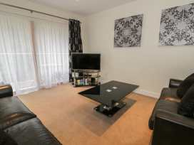 Scarborough Apartments - Two Bed (2) - Whitby & North Yorkshire - 975362 - thumbnail photo 3