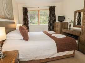 Scarborough Apartments - Two Bed (2) - Whitby & North Yorkshire - 975362 - thumbnail photo 10