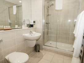 Scarborough Apartments - Two Bed (2) - Whitby & North Yorkshire - 975362 - thumbnail photo 11