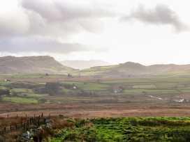 Cae'r Fadog Isaf Farmhouse - North Wales - 975393 - thumbnail photo 9