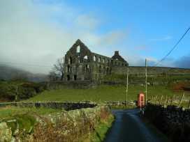 Cae'r Fadog Isaf Farmhouse - North Wales - 975393 - thumbnail photo 11