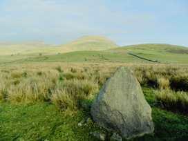 Cae'r Fadog Isaf Farmhouse - North Wales - 975393 - thumbnail photo 16