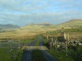 Cae'r Fadog Isaf Farmhouse - North Wales - 975393 - thumbnail photo 17
