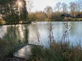 Sunset Lodge - Lincolnshire - 975428 - thumbnail photo 26