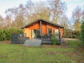 Sunset Lodge - Lincolnshire - 975428 - thumbnail photo 1