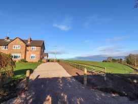 Big Hill Cottage - Shropshire - 975545 - thumbnail photo 2