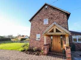 Big Hill Cottage - Shropshire - 975545 - thumbnail photo 1