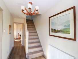 Big Hill Cottage - Shropshire - 975545 - thumbnail photo 3