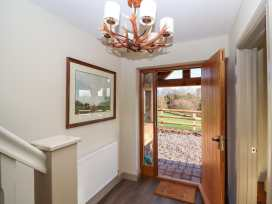 Big Hill Cottage - Shropshire - 975545 - thumbnail photo 4