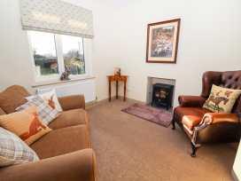 Big Hill Cottage - Shropshire - 975545 - thumbnail photo 5