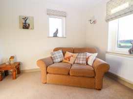 Big Hill Cottage - Shropshire - 975545 - thumbnail photo 6
