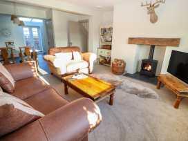 Big Hill Cottage - Shropshire - 975545 - thumbnail photo 10