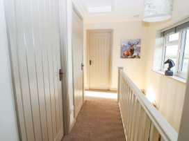 Big Hill Cottage - Shropshire - 975545 - thumbnail photo 19