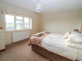 Big Hill Cottage - Shropshire - 975545 - thumbnail photo 23
