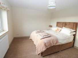 Big Hill Cottage - Shropshire - 975545 - thumbnail photo 24