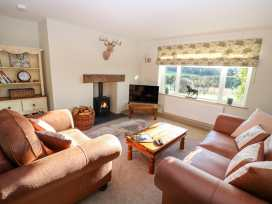 Big Hill Cottage - Shropshire - 975545 - thumbnail photo 9