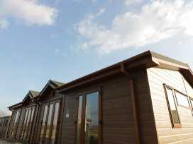 Poppy Lodge - Cornwall - 975547 - thumbnail photo 1