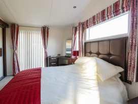 Poppy Lodge - Cornwall - 975547 - thumbnail photo 6