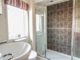 Poppy Lodge - Cornwall - 975547 - thumbnail photo 7