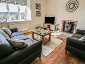 Stanegate Cottage - Northumberland - 975575 - thumbnail photo 2