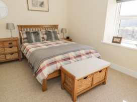 Stanegate Cottage - Northumberland - 975575 - thumbnail photo 11