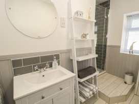 Stanegate Cottage - Northumberland - 975575 - thumbnail photo 16
