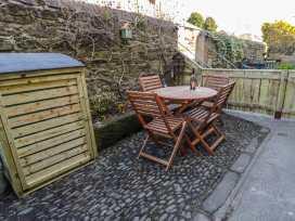 Stanegate Cottage - Northumberland - 975575 - thumbnail photo 18
