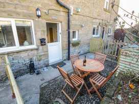 Stanegate Cottage - Northumberland - 975575 - thumbnail photo 19