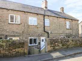 Stanegate Cottage - Northumberland - 975575 - thumbnail photo 1