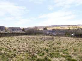 Stanegate Cottage - Northumberland - 975575 - thumbnail photo 20