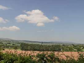 Glebe Barn - Cotswolds - 975607 - thumbnail photo 28