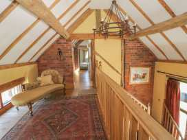 Glebe Barn - Cotswolds - 975607 - thumbnail photo 23