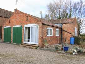 The Old Farm Cottage - Lincolnshire - 975628 - thumbnail photo 13