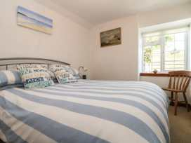 Brogh Cottage, Sennen - Cornwall - 975664 - thumbnail photo 12