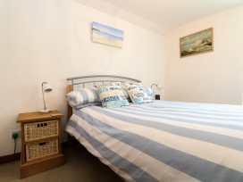 Brogh Cottage, Sennen - Cornwall - 975664 - thumbnail photo 13