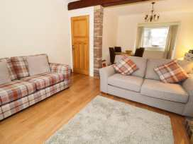Lighthouse Cottage - Northumberland - 975671 - thumbnail photo 4