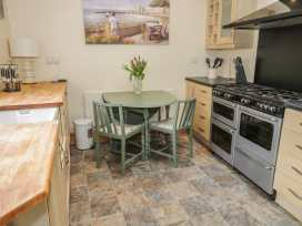 Lighthouse Cottage - Northumberland - 975671 - thumbnail photo 11