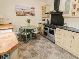 Lighthouse Cottage - Northumberland - 975671 - thumbnail photo 13