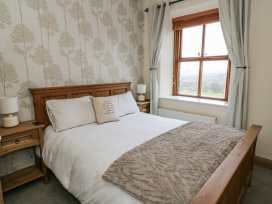 Daffodil Cottage - Yorkshire Dales - 975686 - thumbnail photo 13
